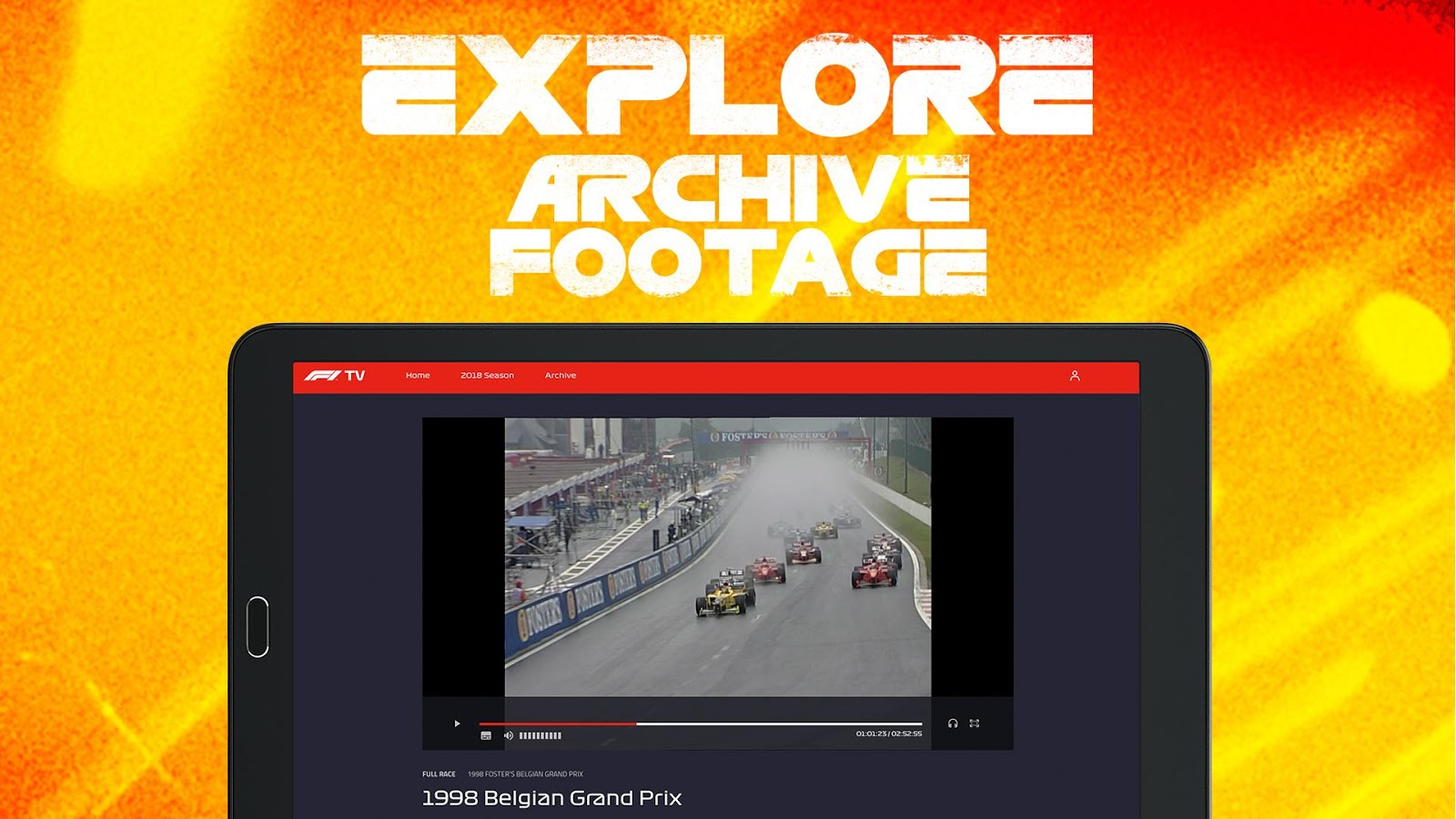 F1 Tv 103 Apk Download Android Sports Games Everycircuit Apps On Google Play Screenshot 16