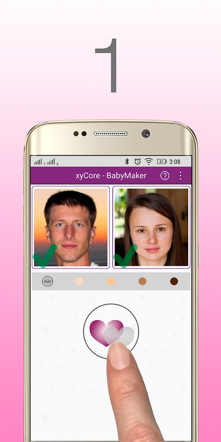 com xycore BabyMaker 2 0 6 APK Download - Android cats  Apps