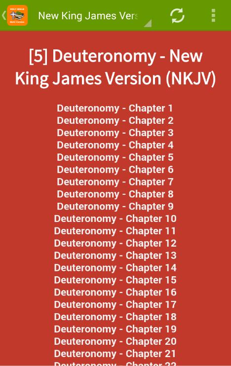 New king james bible apk download | NKJV Bible 2 3 2 Download APK