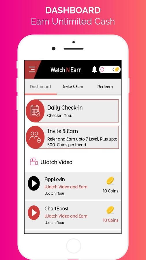 Free Paypal Cash Unlimited & Gift Cards 1 0 7 APK Download - Android