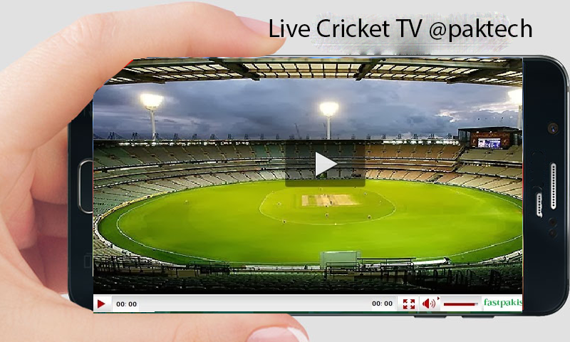 Cricket Live TV(Free Live Streaming) 2 08 APK Download - Android