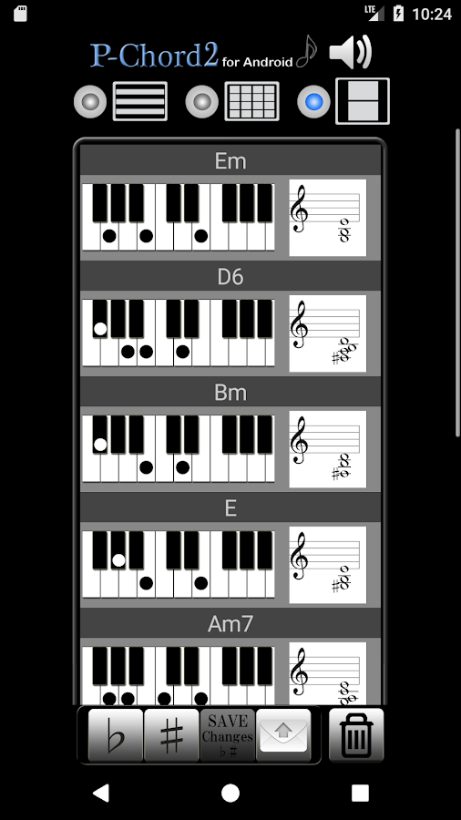 Fancy Reverse Chord Finder Piano Motif Basic Guitar Chords For