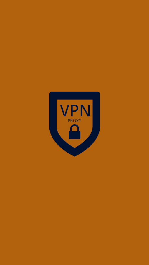 VPN Proxy Pro 1 1 APK Download - Android Tools Apps