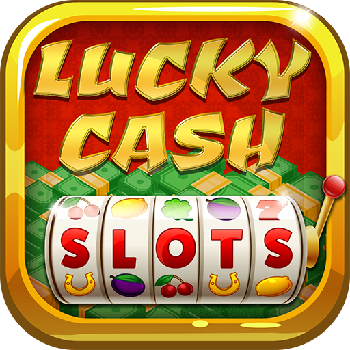 Download Lucky Cash Slots Win Real Money Prizes 46 0 0 Apk Android Casino Games