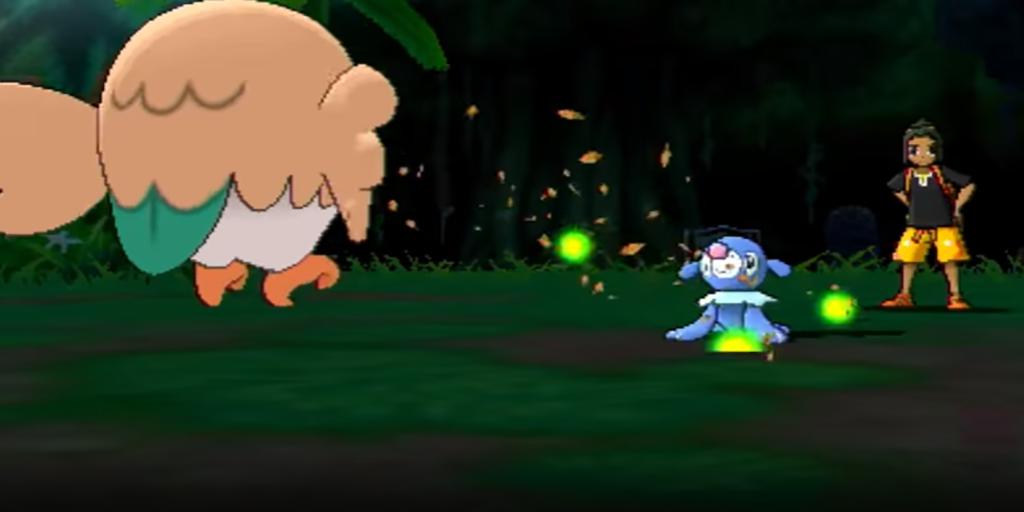 Hints for Pokémon Ultra Sun & Ultra Moon 1 3 APK Download