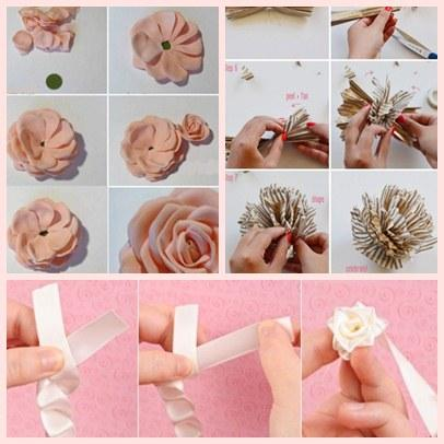 Paper flower craft tutorials 10 apk download android lifestyle apps paper flower craft tutorials 10 screenshot 3 mightylinksfo