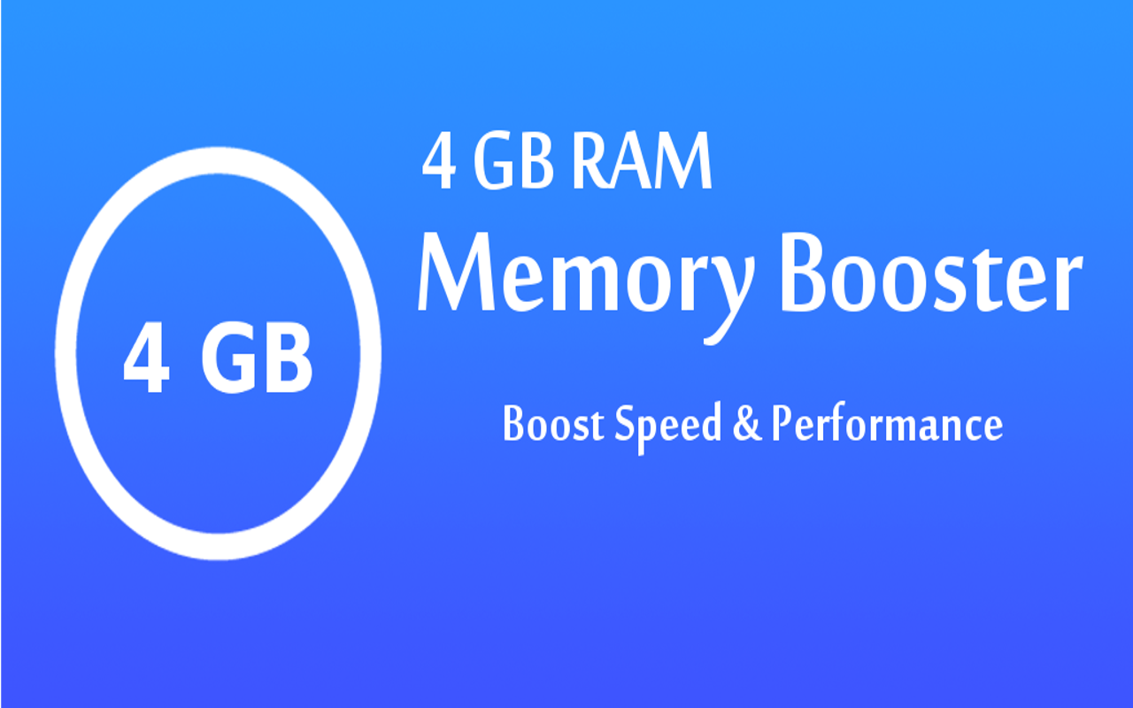 Android Speed Ram Booster Apk Download
