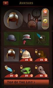 Duel 4it 2.4.7 screenshot 13
