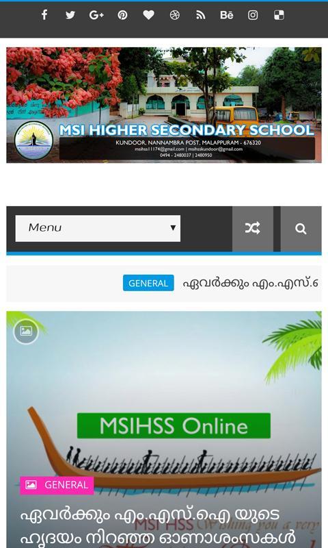 Rsweeps Online