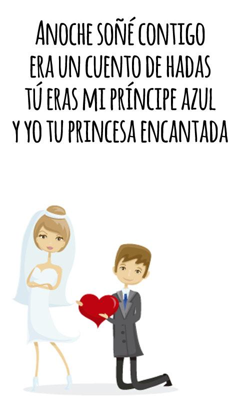Spanish Quotes About Love Best Love Quotes Photos Spanish 484848 APK Download Android
