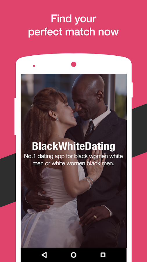 Dating Café app Android