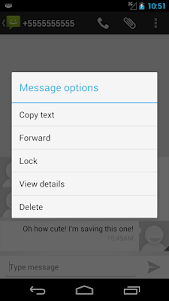 Keepagram 1.3.3 screenshot 2