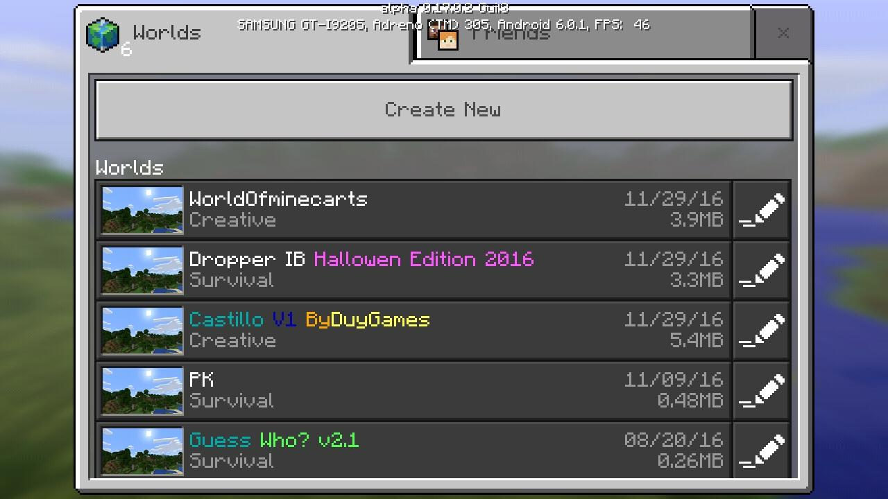 Best Maps For Minecraft PE APK Download Android Tools Apps - Maps fur minecraft pe ios