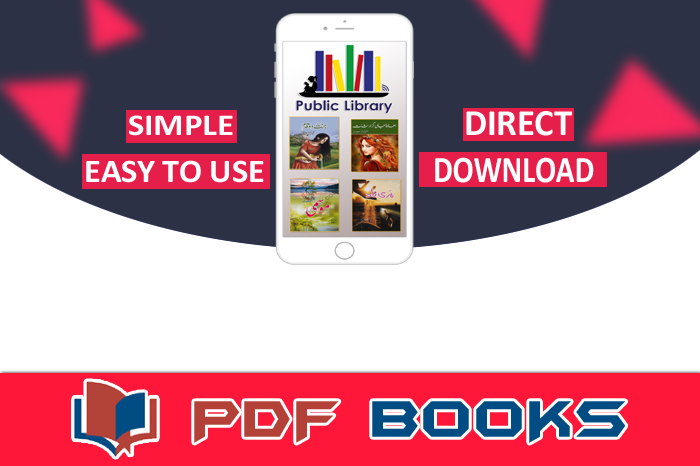 PDF Books Collection 2 1 0 1 APK Download - Android Books