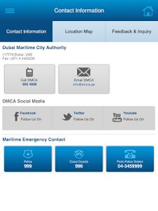 DMCA 1.3 screenshot 10