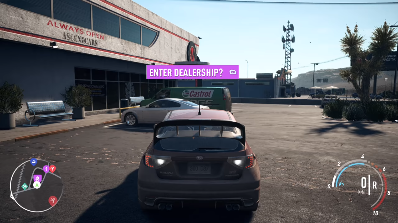 need for speed payback download for android