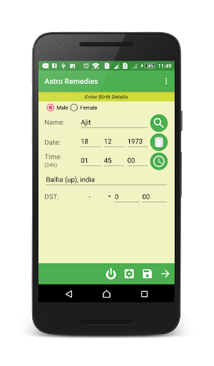 Astrology & Remedies Pro 1 3 5 APK Download - Android