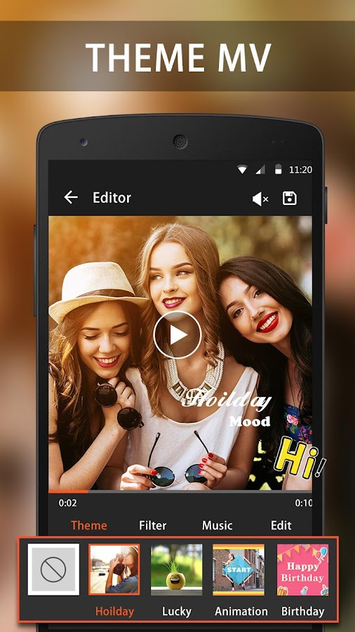 💐 Powerful cleaner pro apk 2 5 0 | [Download] Powerful