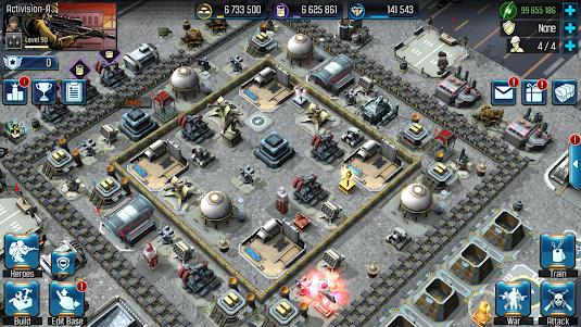 Call of Duty®: Heroes 4.9.1 screenshot 9