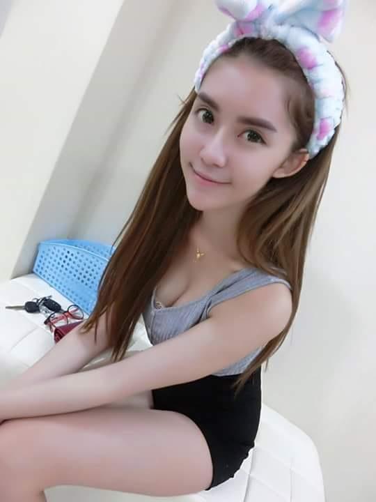 west bridgewater single asian girls Date smarter date online with zoosk meet west bridgewater asian single women online interested in meeting new people to date.