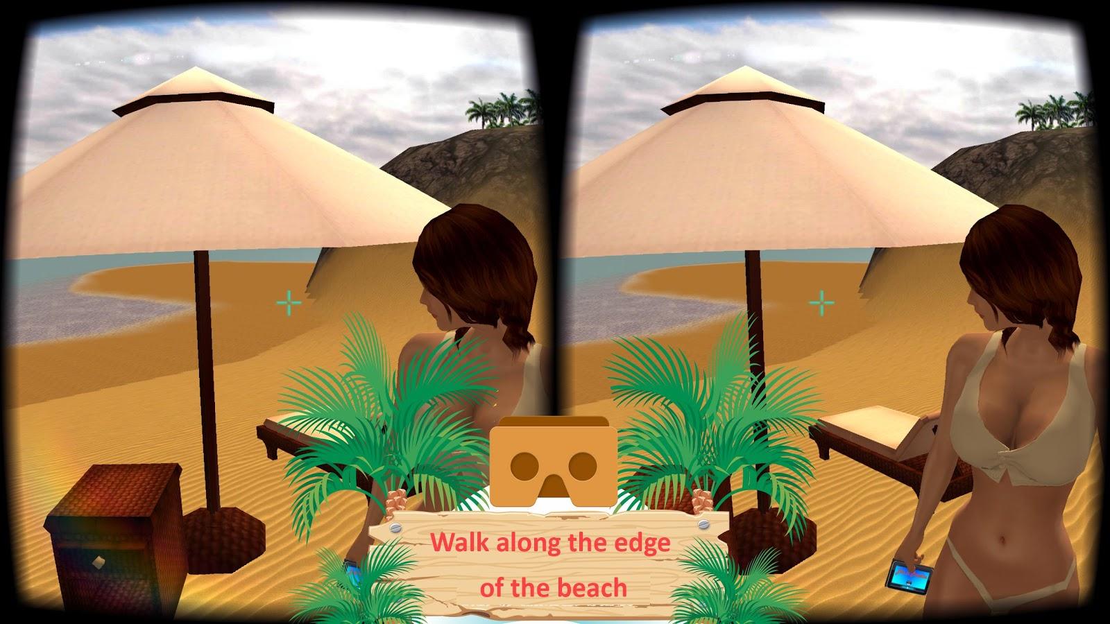 monster girl island free download