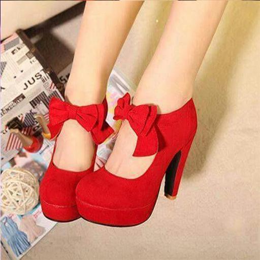 1efd0cc30 Shoes wonder woman 1.0 screenshot 1 Shoes wonder woman 1.0 screenshot 2 ...