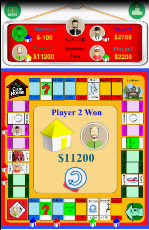 Monopoly Android Apk