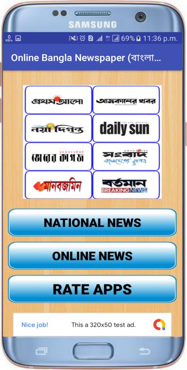 bangla onlinezdarma online datování židovský