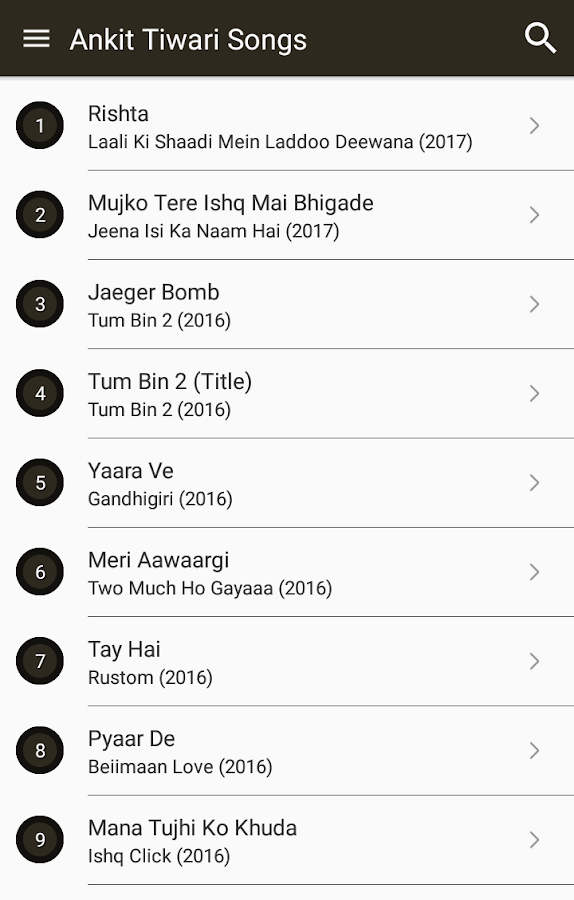 ankit name ringtone with song download