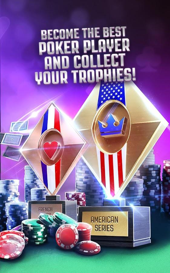 royal vegas online casino.com