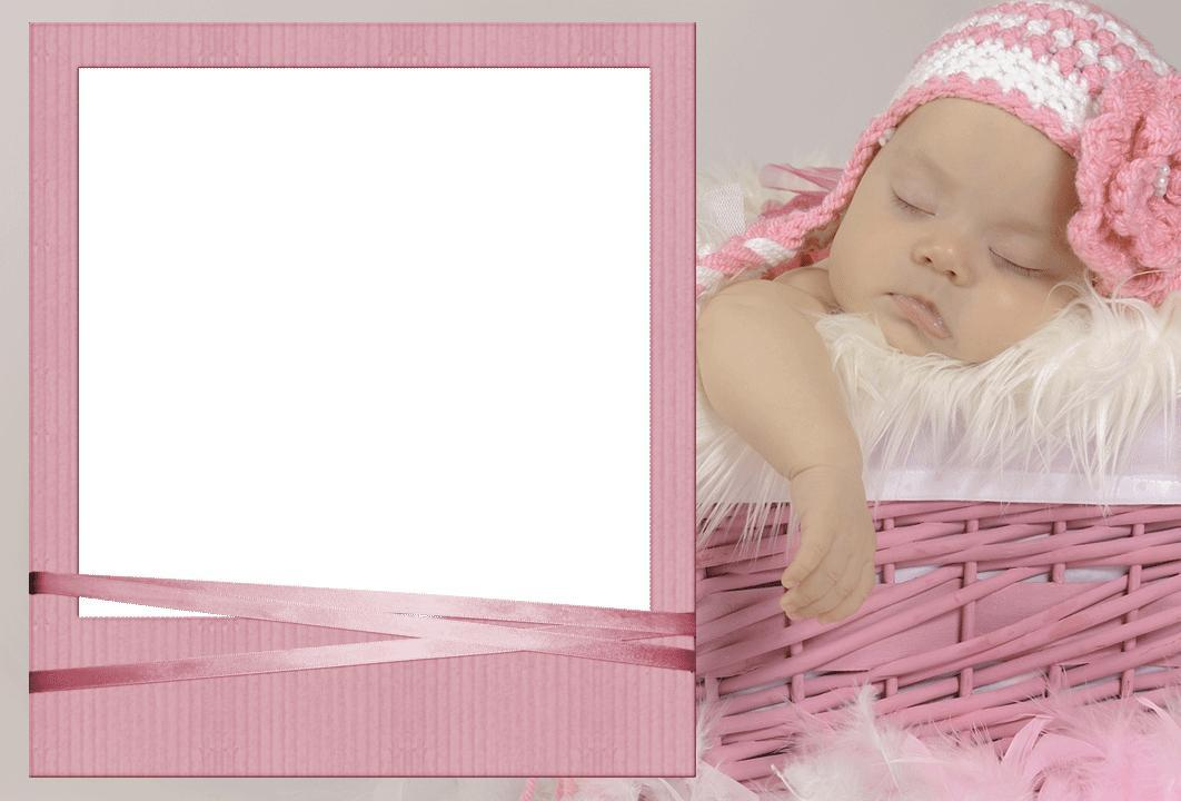 Baby Frames Photo Effects 1.0 APK Download - Android Entertainment Apps