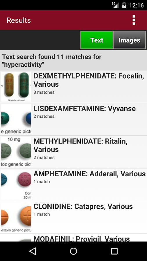 Lange Top 300 Pharm Drug Cards 1 1 APK Download - Android Medical Apps