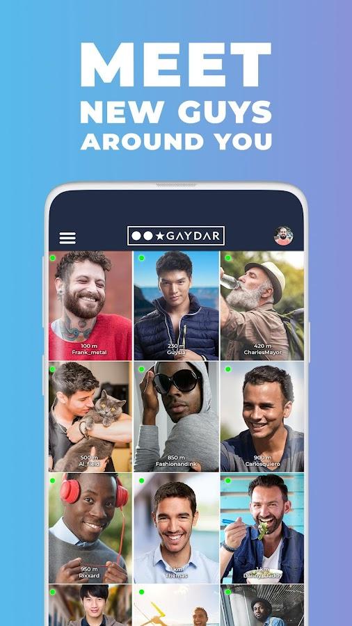 Incontri gratuiti per iPhone