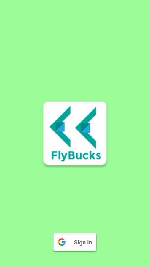 FlyBucks Earn Paytm Cash Daily 1 2 APK Download - Android