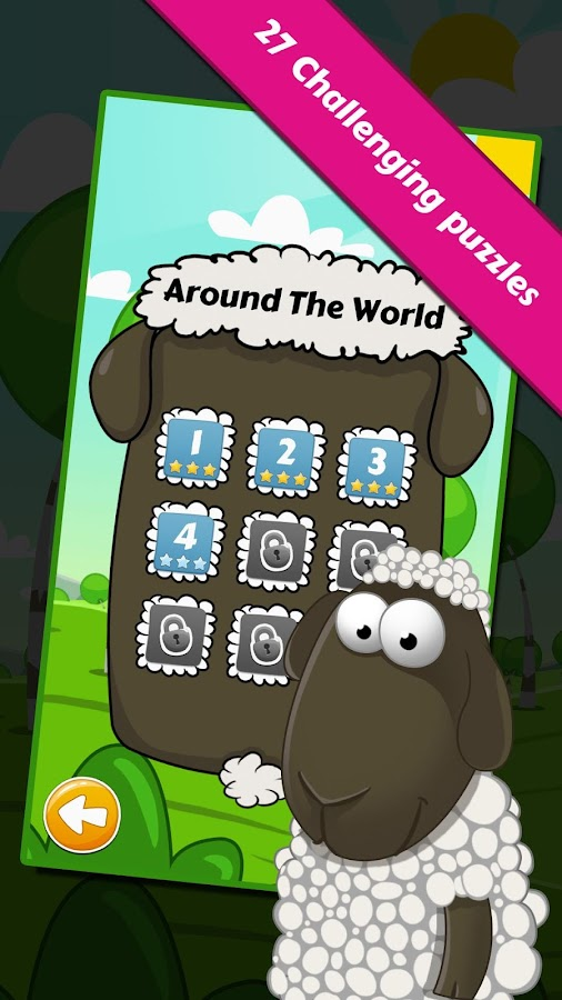 Fantastis 15+ Gambar Emoji Domino Qiu Qiu - Richa Gambar