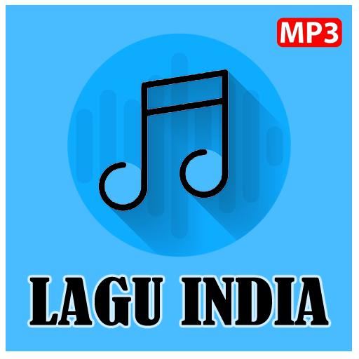 Download Lagu India Lengkap Terbaik 1 0 Apk Android Music Audio Apps