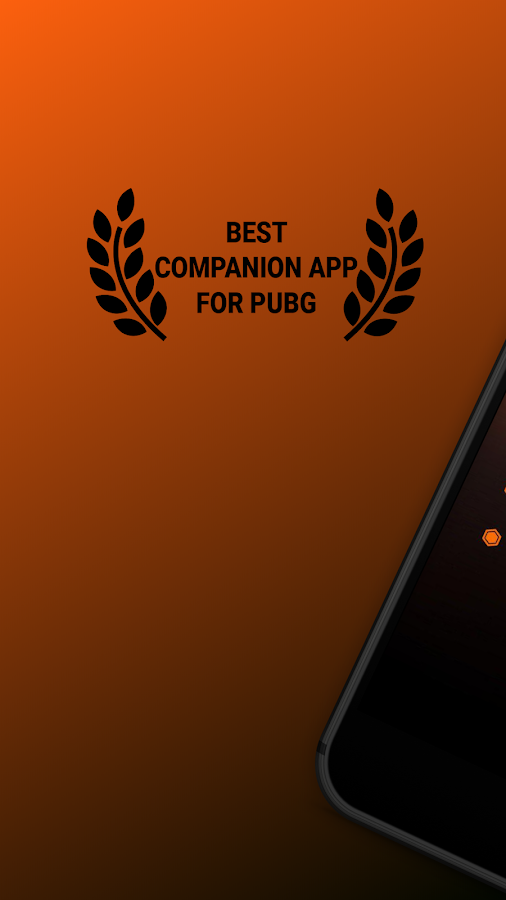 Graphic Optimizer for PUBG (GFX Tool) 1 0 7 APK Download - Android