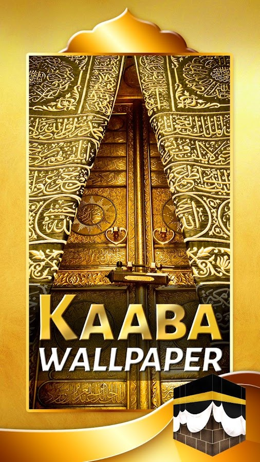 Kaaba Wallpaper 1 4 APK Download - Android Personalization Apps