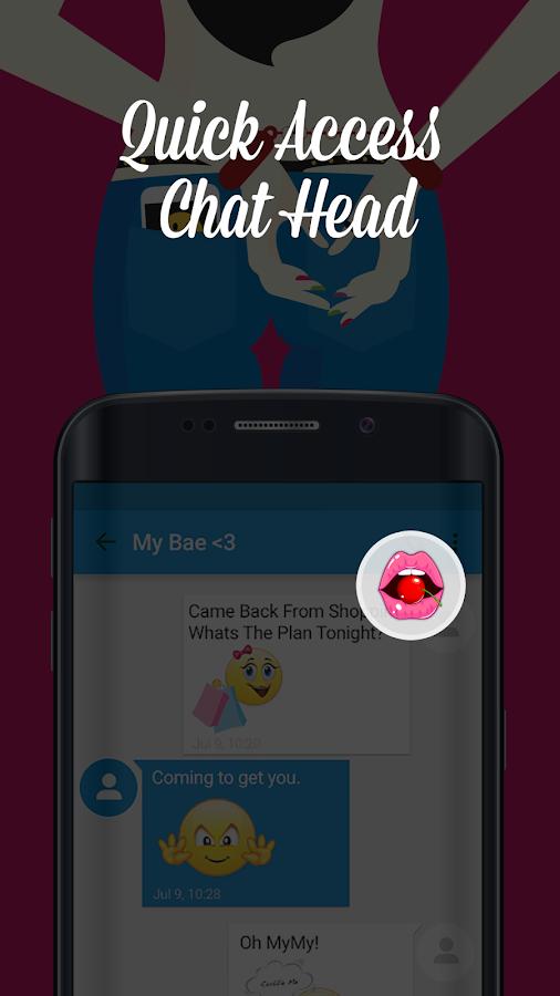 Dirty Emoji Romance Symbols 10 Apk Download Android Social Apps