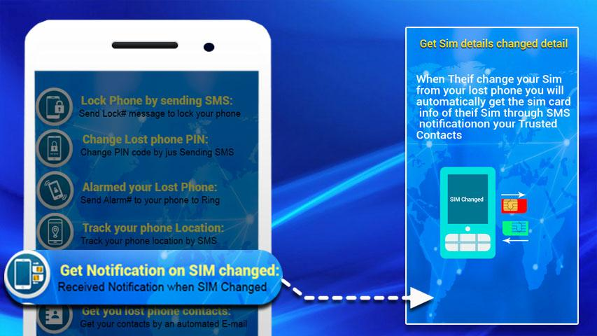 Find Lost Phone: Lost Phone Tracker 1 0 APK Download - Android Tools