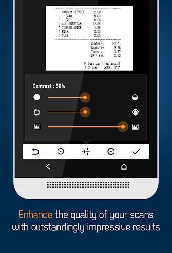 windows 10 scan to pdf free