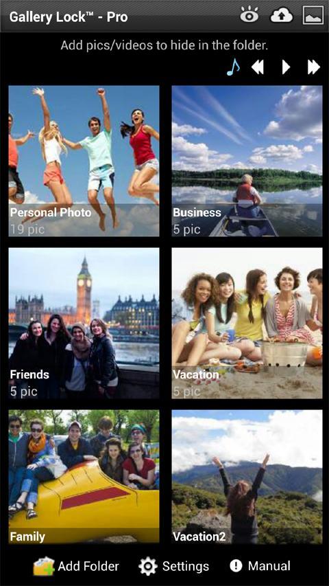 com morrison gallerylocklite 5 0 4 APK Download - Android cats  Apps