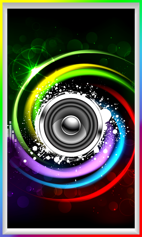 Dubstep Ringtones 1 8 APK Download - Android Music & Audio