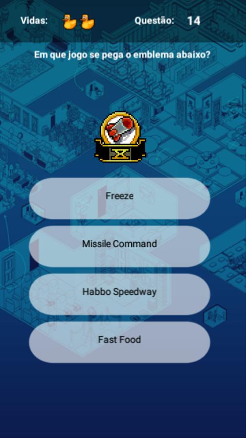 6542fbef1 Bobba Quiz 1.0.0 APK Download - Android Word Apps