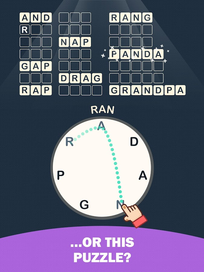 Letter Peak Word Search Up 126 Apk Download Android Word Apps