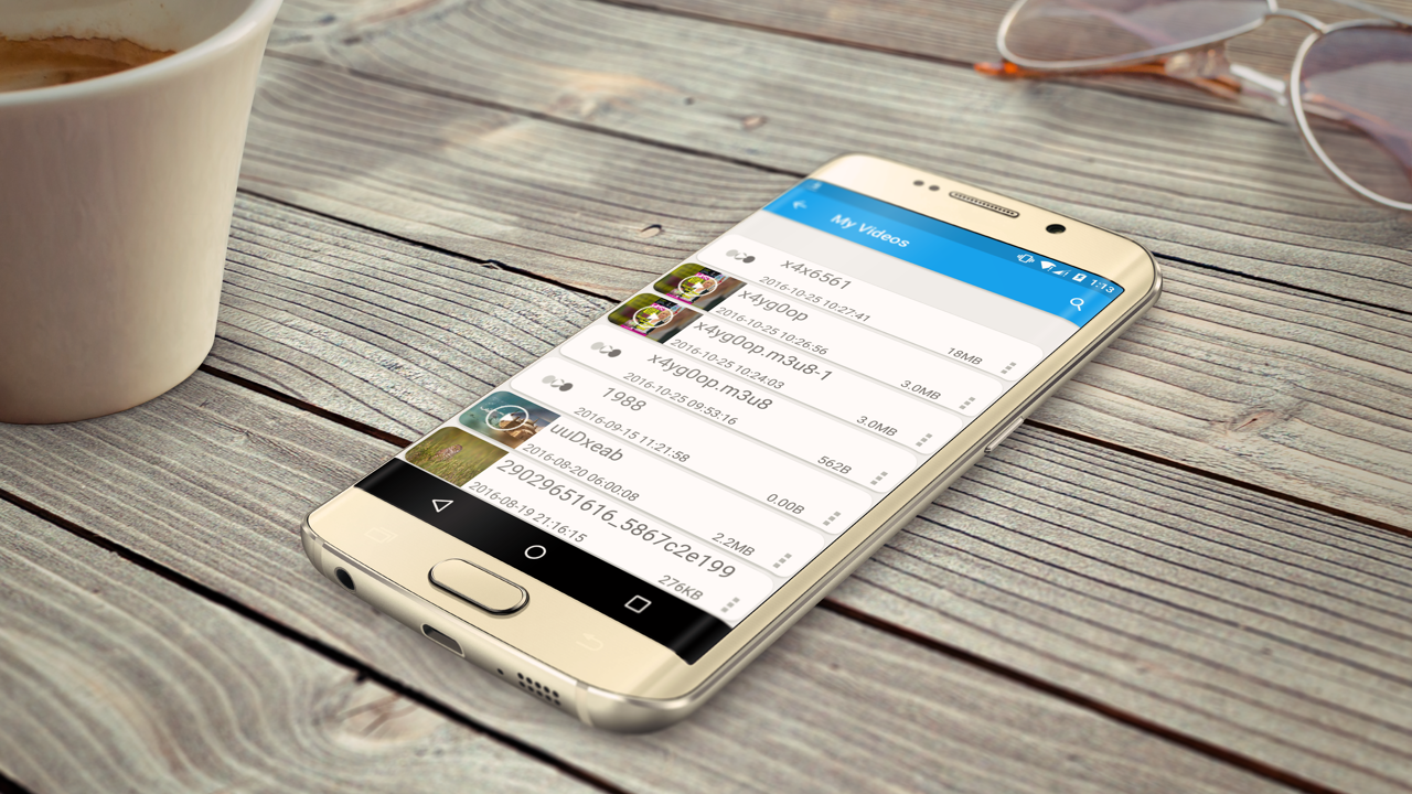 video downloader for vimeo 2 0 APK Download - Android Social Apps