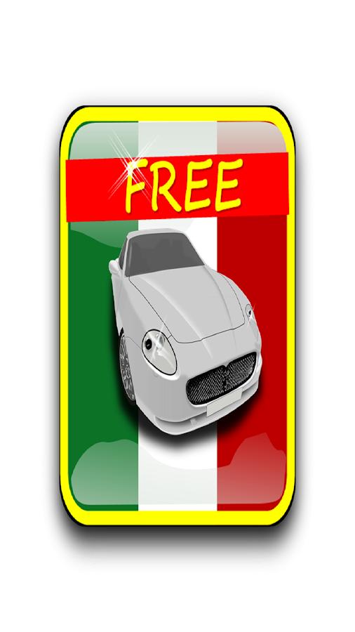Giochi macchine gratis