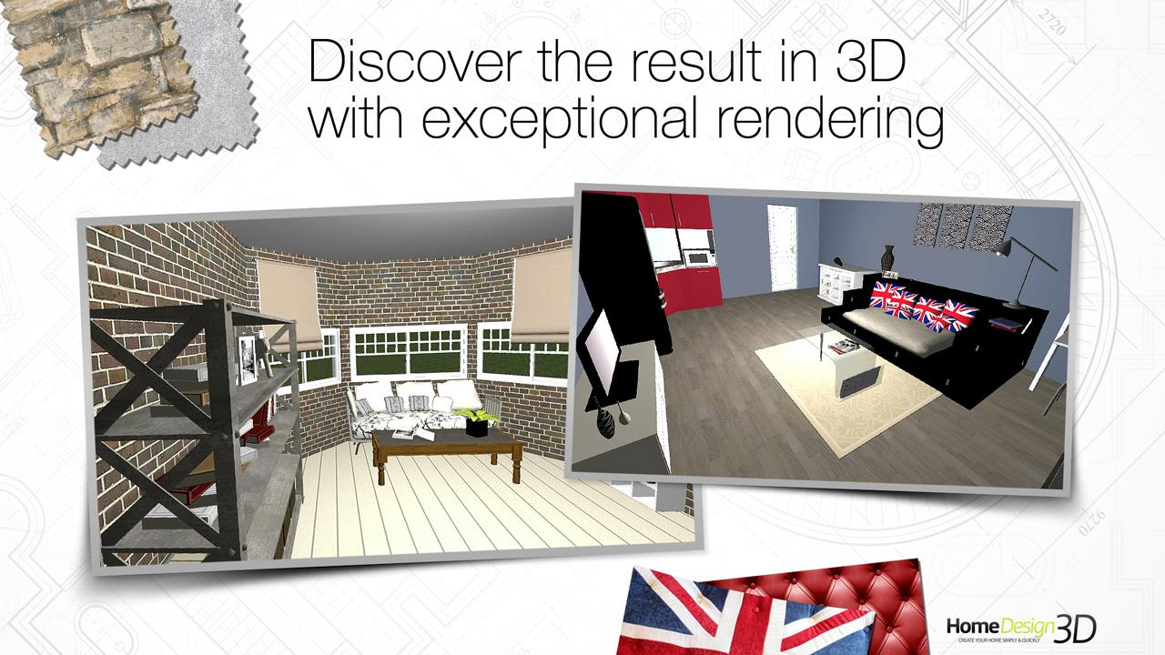 home design 3d 3 1 5 apk download android lifestyle apps