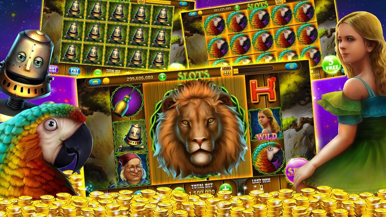 Обзор казино Адмирал акции и бонусы новым игрокам