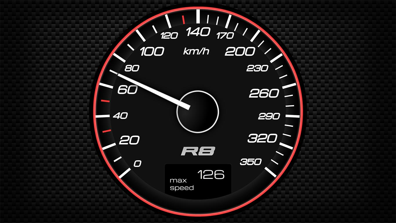 speedometers sounds of supercars 2 1 8 apk download android cats